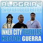 inner city dwellers 2