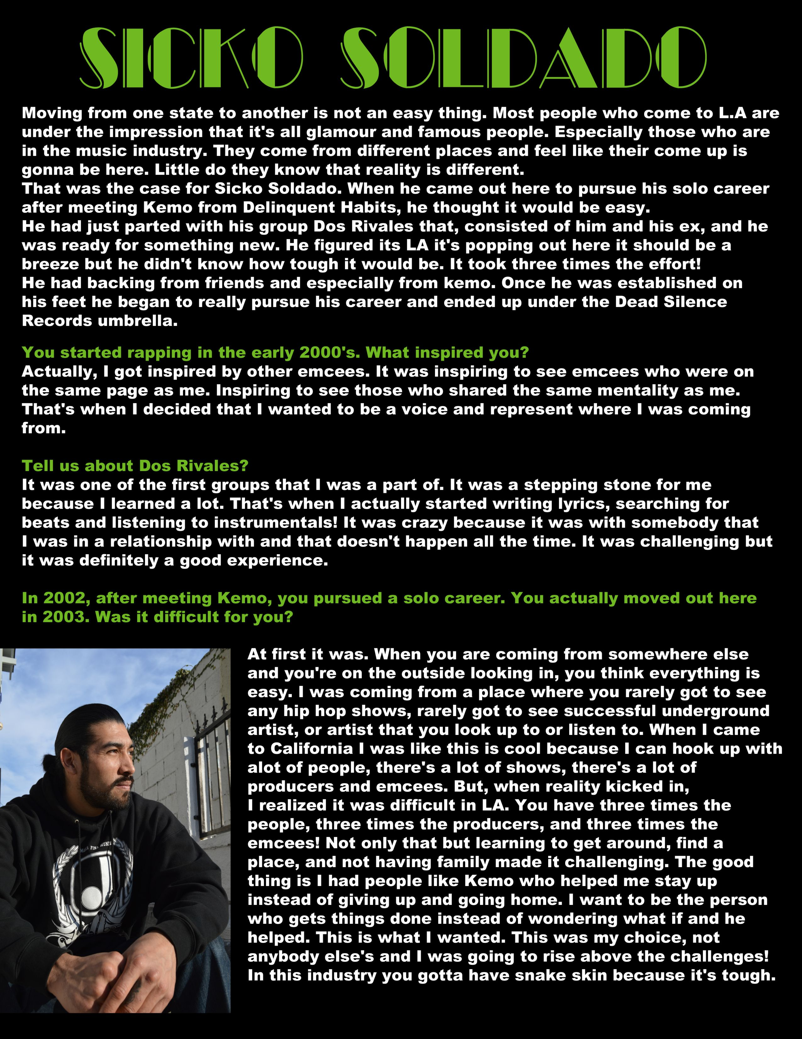 page 22 Sicko soldado 1 ...