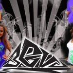 3EV-steelo magazine