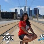 Jessica R - KSK - Steelo Magazine 15