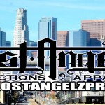 LostAngelzPro - Steelo Magazine