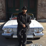 kemo the blaxican -steelo magazine 53