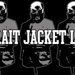 strait jacket life - steelo magazine