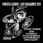 kriphop nation_police brutality profiling_steelo magazine 1