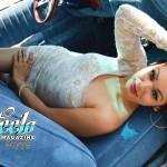 Ariana_Lowrider_Steelo_Magazine 104