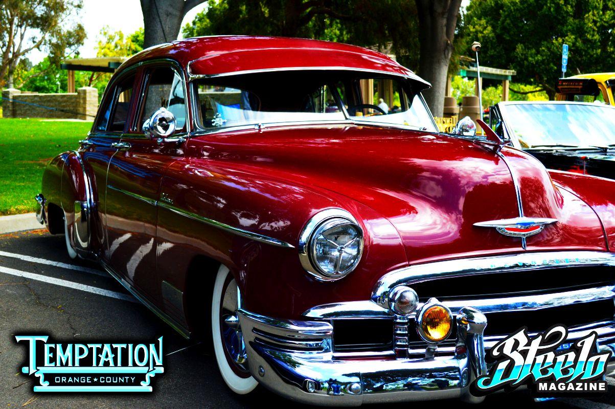 TemptationOC Car Club_Steelo Magazine 10