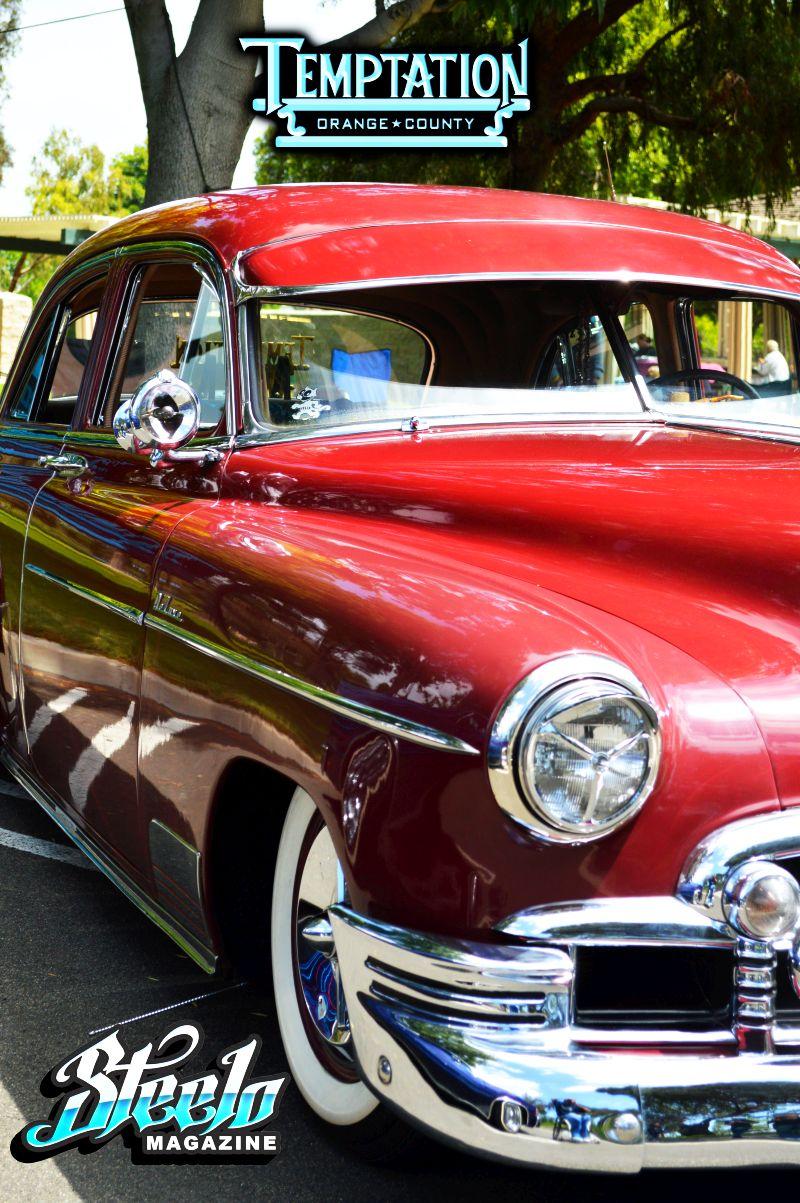 TemptationOC Car Club_Steelo Magazine 11