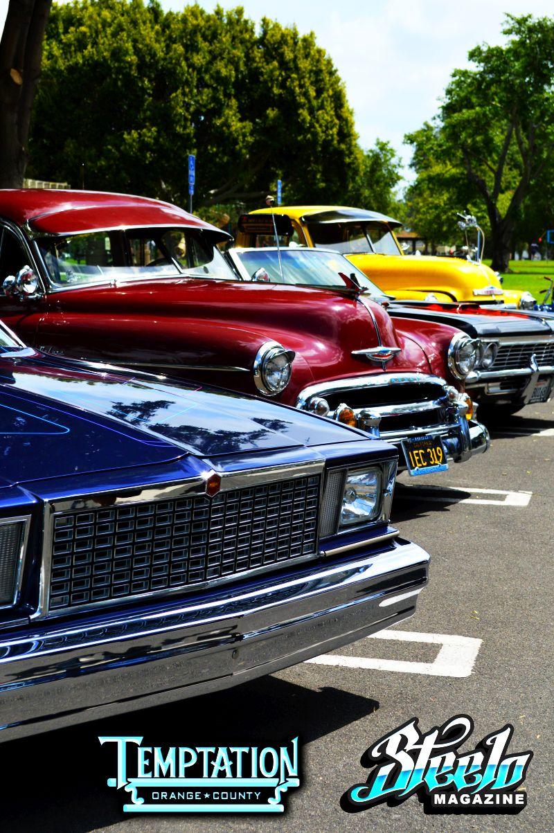 TemptationOC Car Club_Steelo Magazine 13