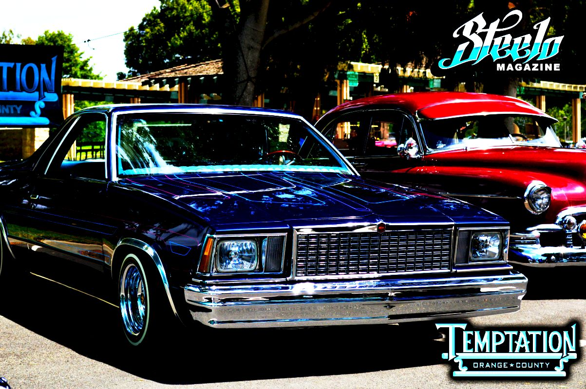 TemptationOC Car Club_Steelo Magazine 16