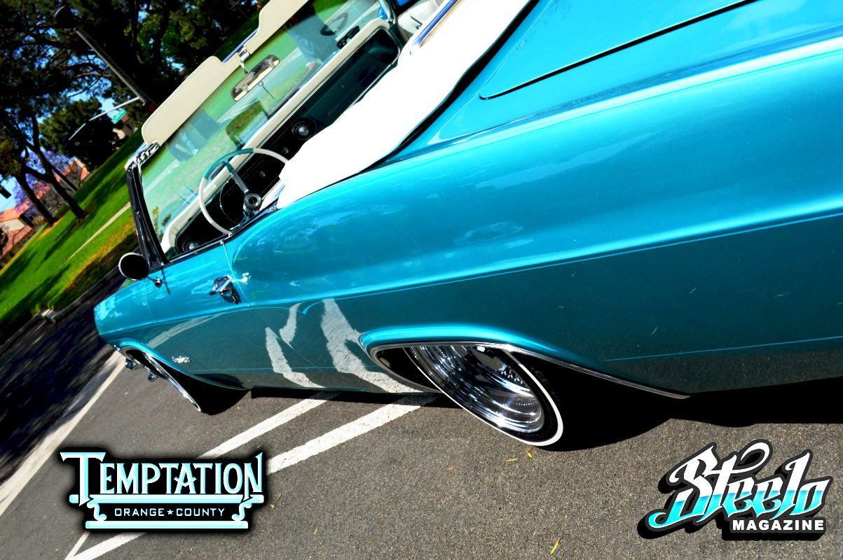 TemptationOC Car Club_Steelo Magazine 17