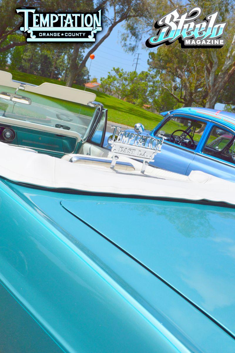 TemptationOC Car Club_Steelo Magazine 18