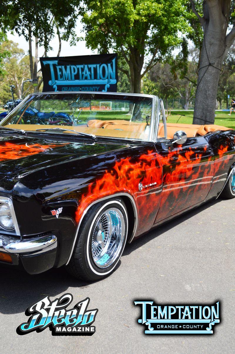 TemptationOC Car Club_Steelo Magazine 20