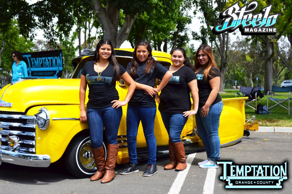 TemptationOC Car Club_Steelo Magazine 21