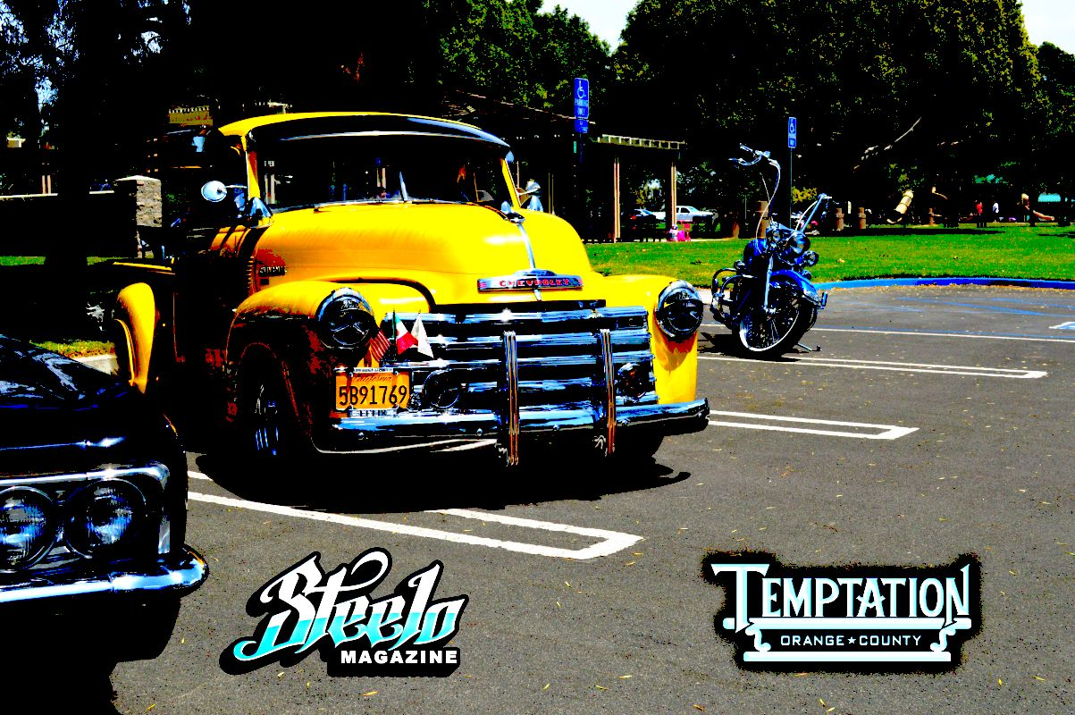 TemptationOC Car Club_Steelo Magazine 26