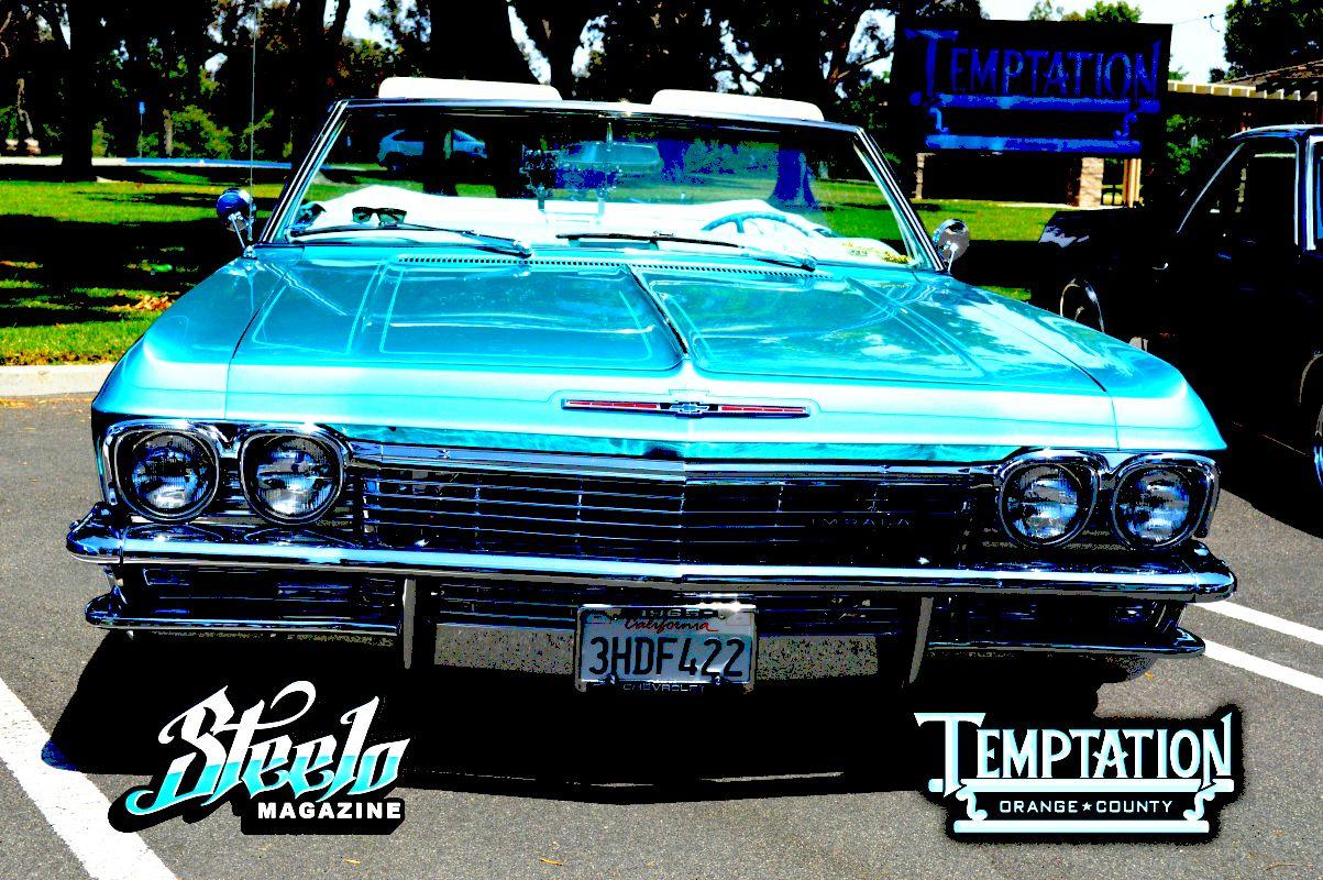 TemptationOC Car Club_Steelo Magazine 29