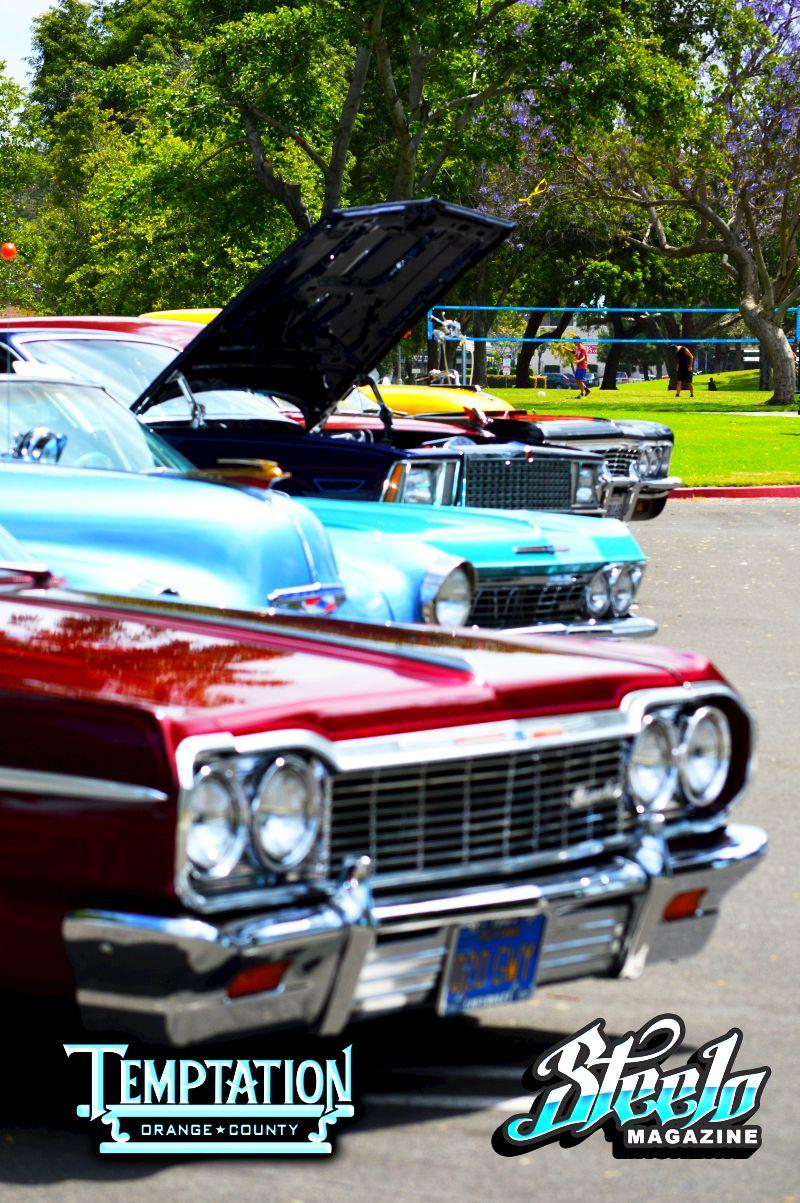 TemptationOC Car Club_Steelo Magazine 3