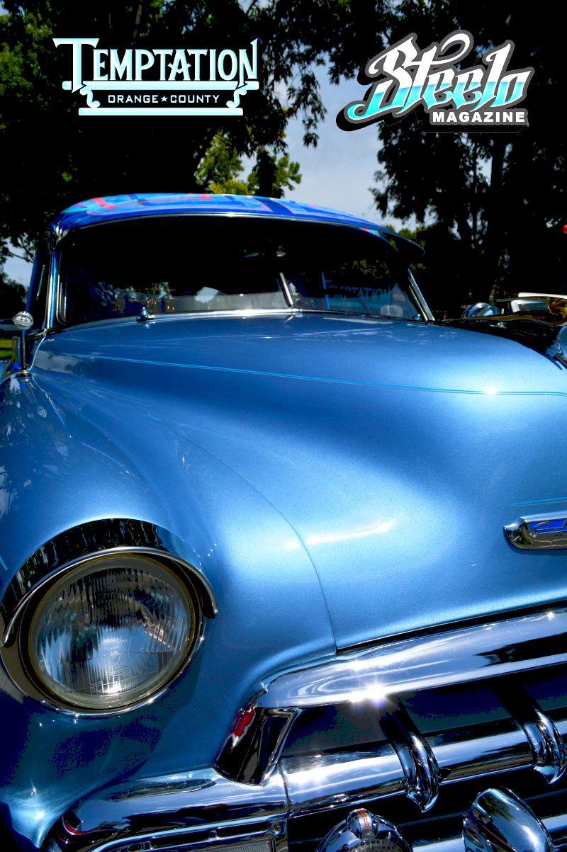 TemptationOC Car Club_Steelo Magazine 32
