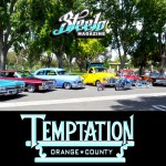 TemptationOC Car Club_Steelo Magazine 37