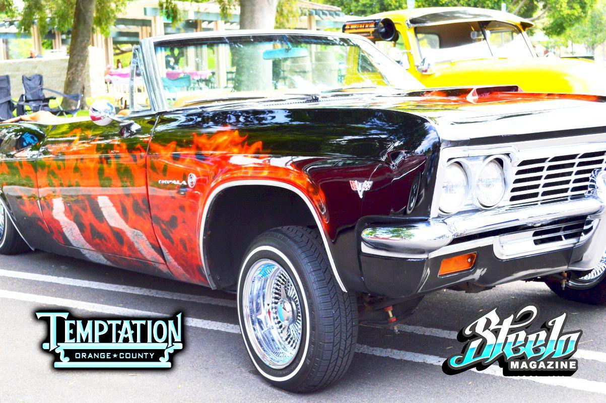 TemptationOC Car Club_Steelo Magazine 7