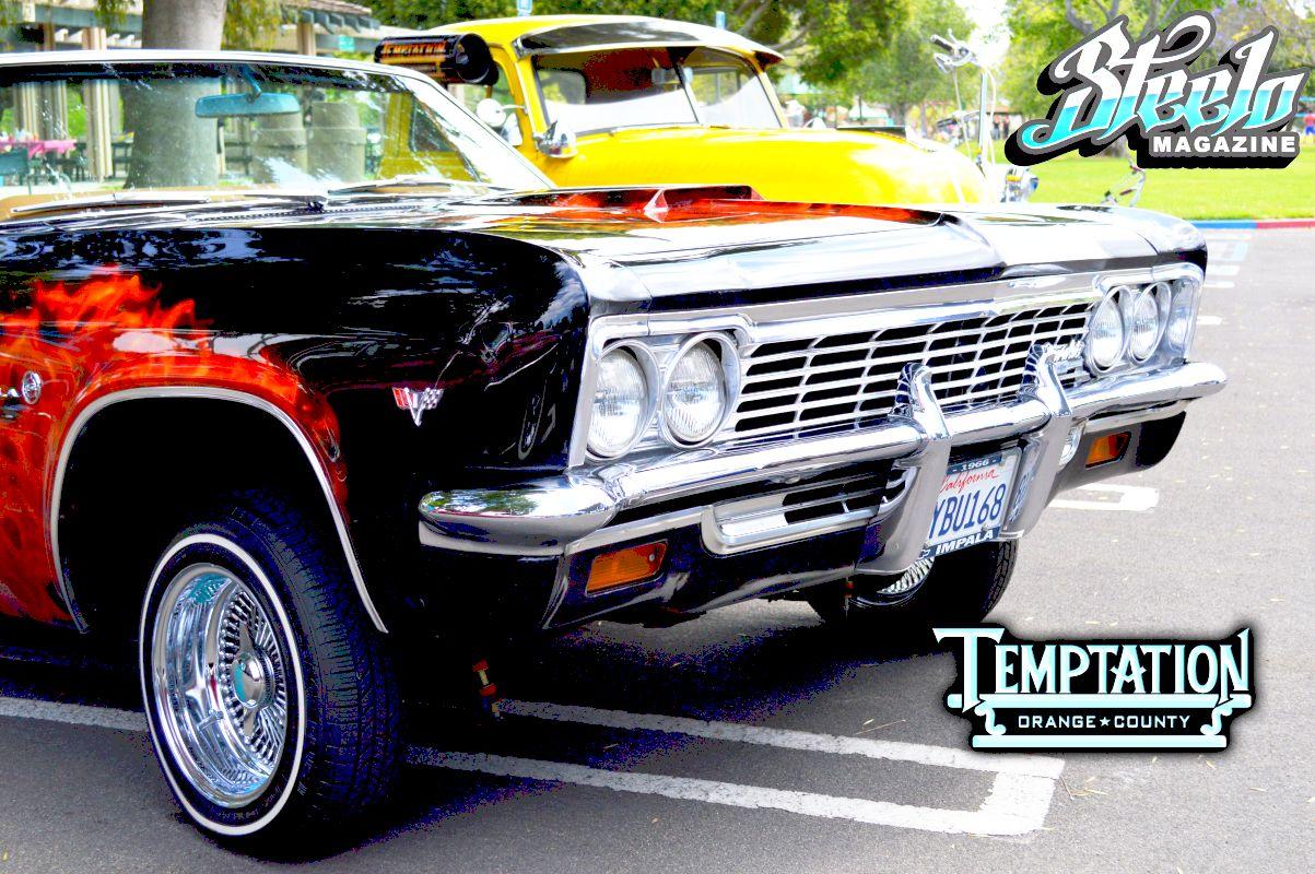 TemptationOC Car Club_Steelo Magazine 8