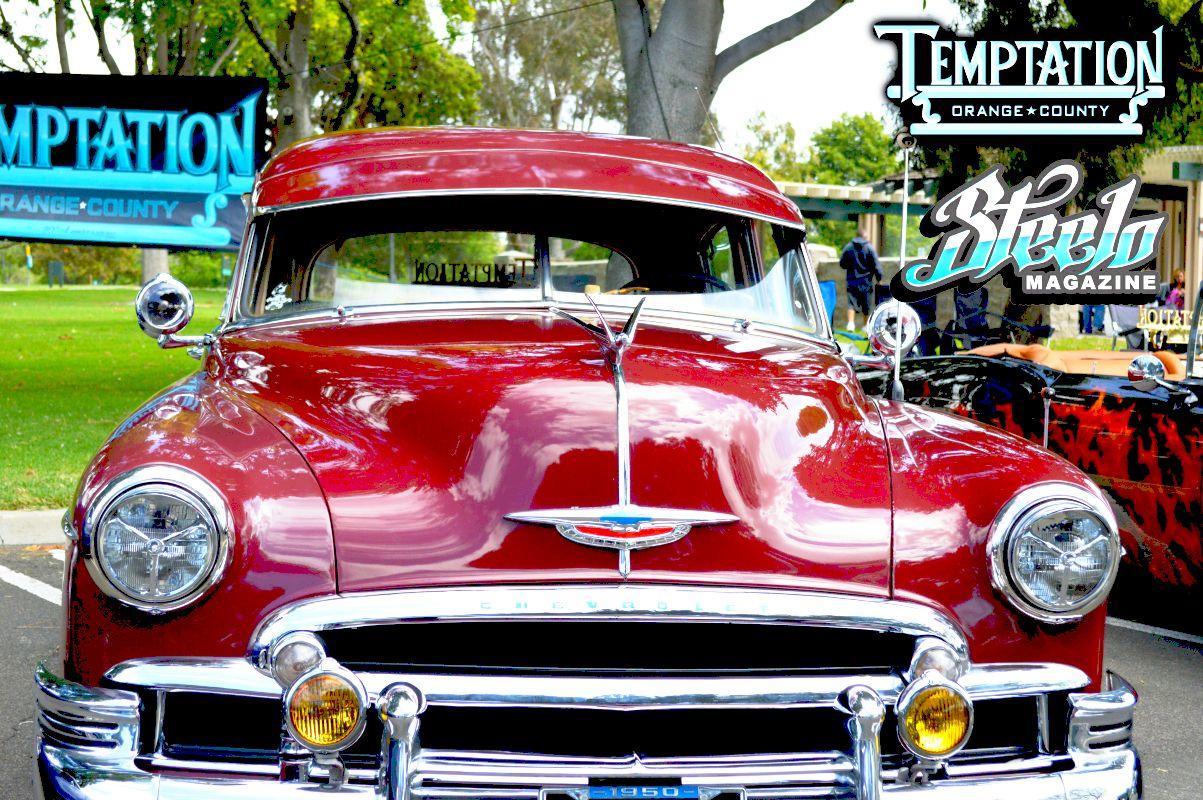 TemptationOC Car Club_Steelo Magazine 9