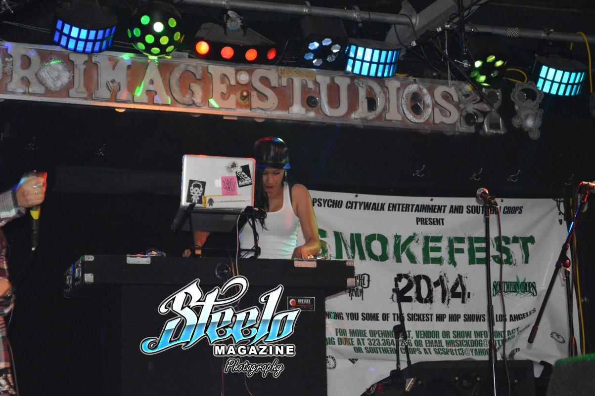 smokefest 2014_steelo magazine 21