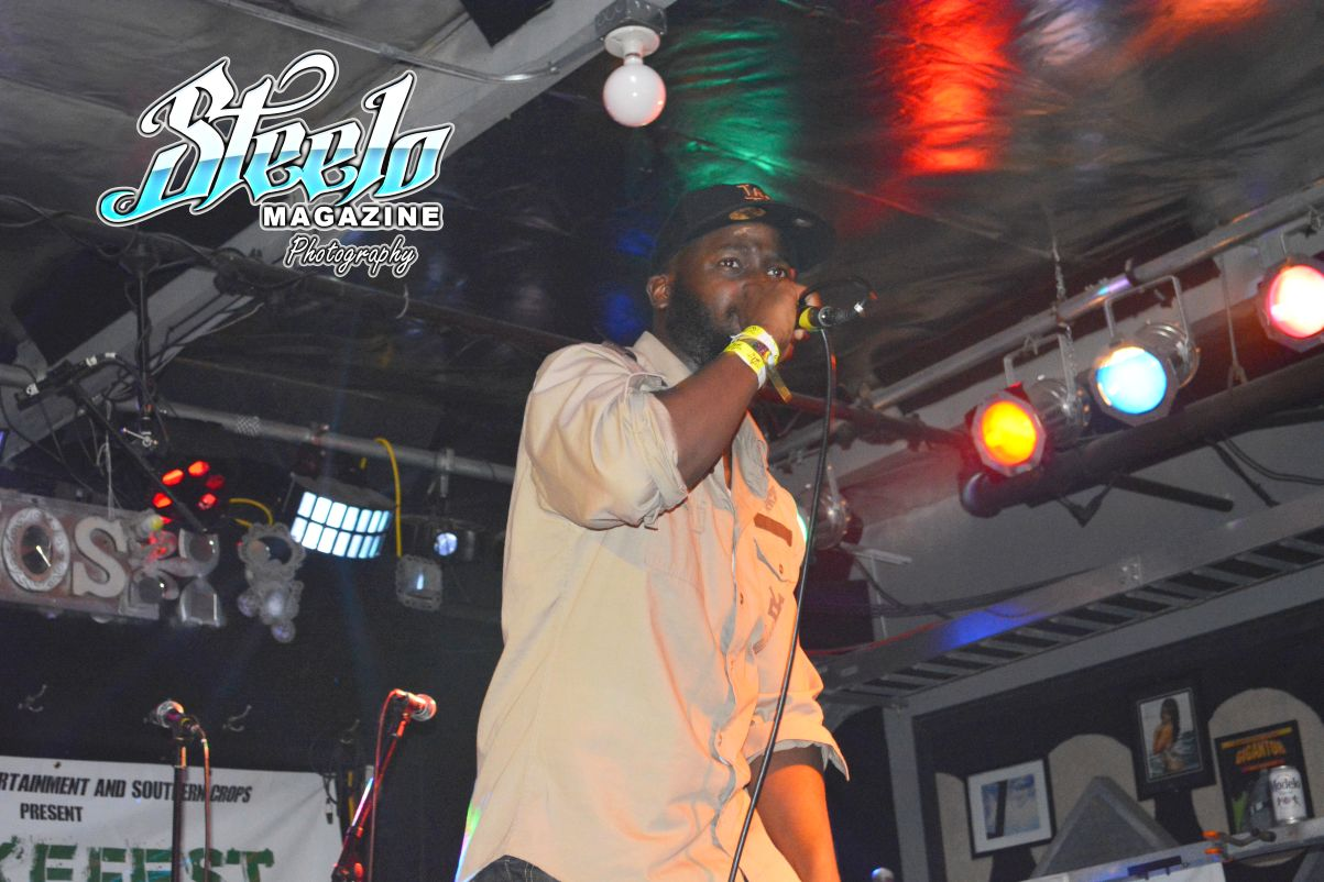 smokefest 2014_steelo magazine 22