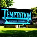 temptation banner