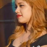 Daniela_Steelo Magazine 11