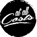 At all cost apparel 3