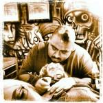 shyboy_tattoo_steelo magazine 13