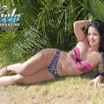 Daniela_Steelo Magazine 14