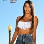 Arlene photo shoot 26