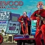 Breezewod_SteeloMagazine-December 5 2014