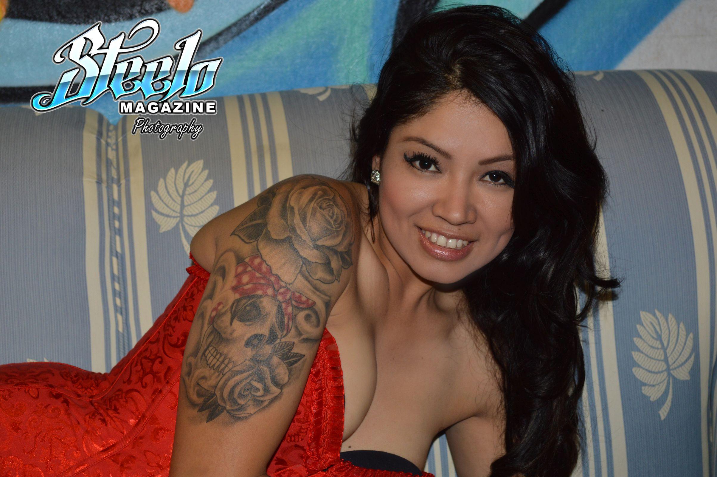 Jeannette Bday Pics 24