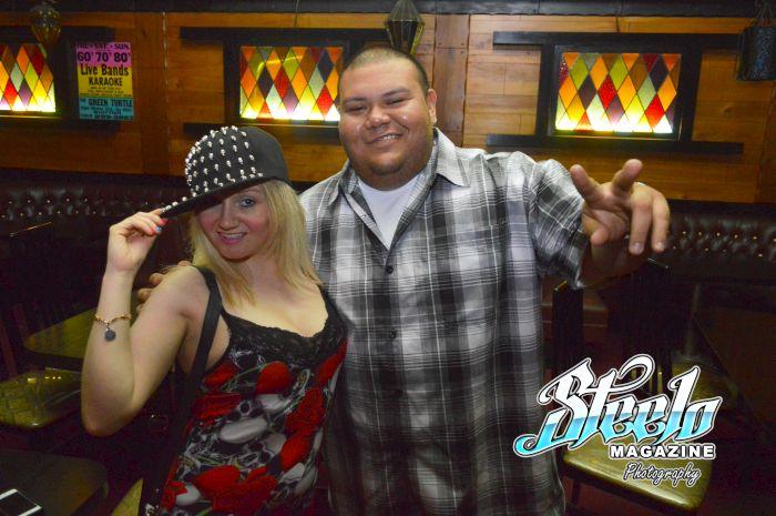 dj quads release party pics 12