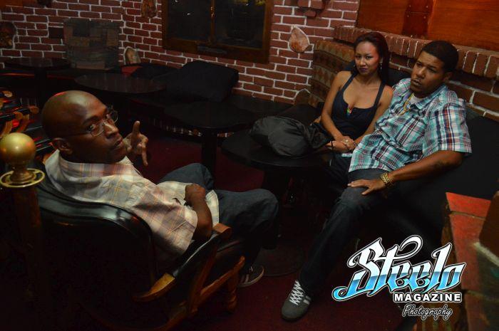 dj quads release party pics 14