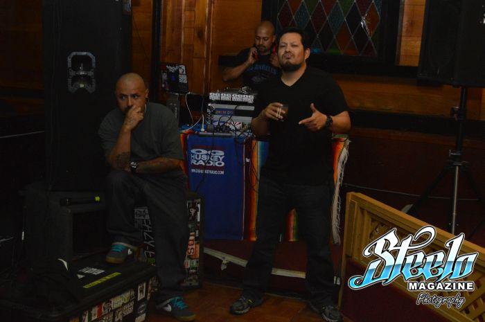 dj quads release party pics 19