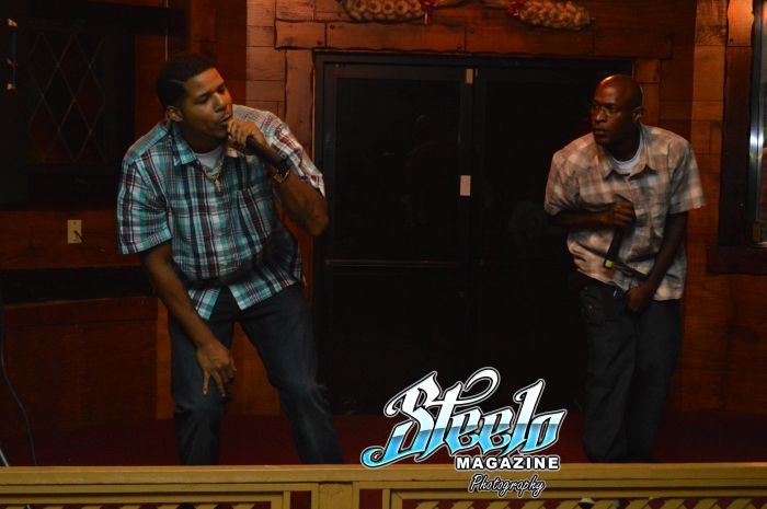 dj quads release party pics 24