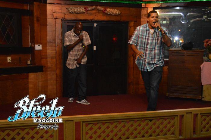 dj quads release party pics 25