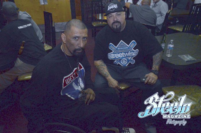 dj quads release party pics 26