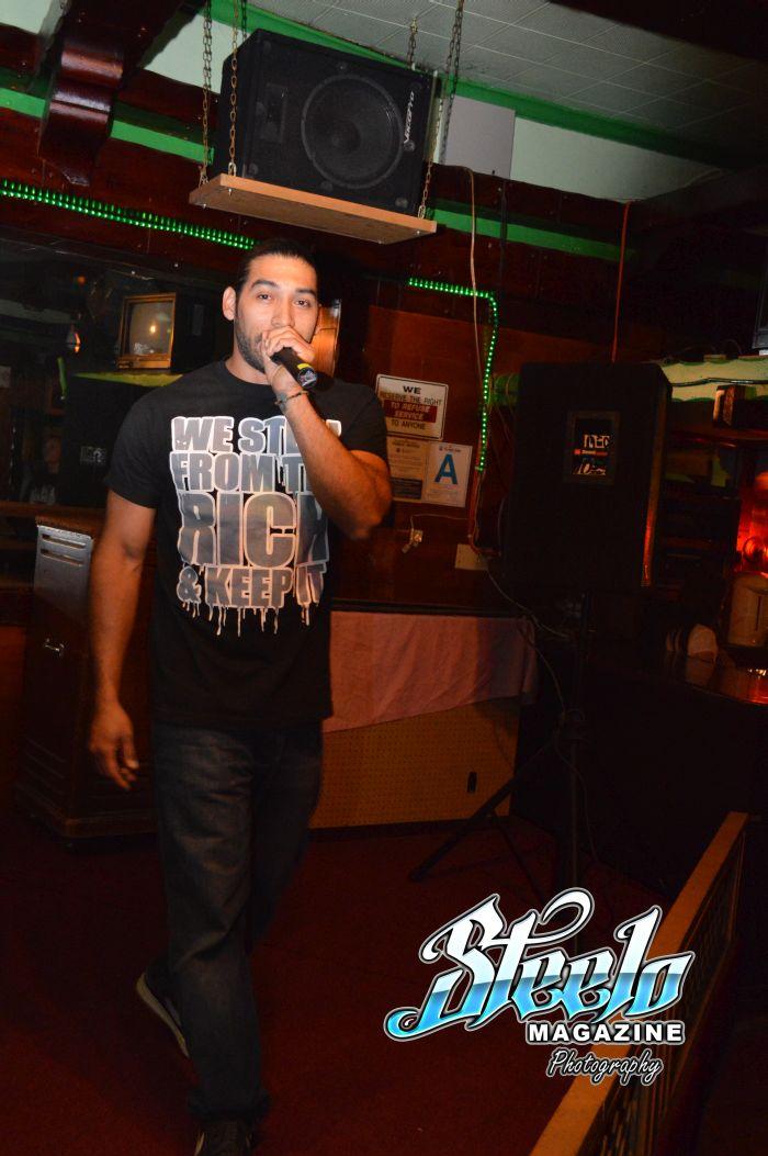 dj quads release party pics 28