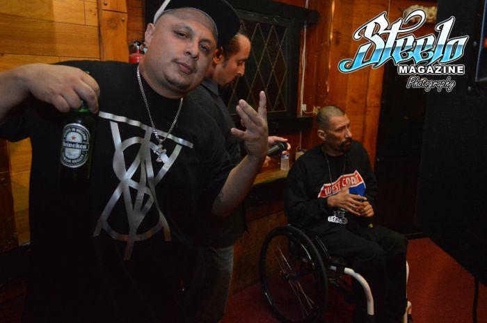 dj quads release party pics 34