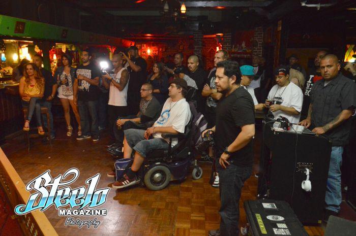 dj quads release party pics 42