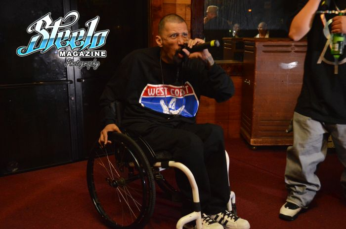 dj quads release party pics 46