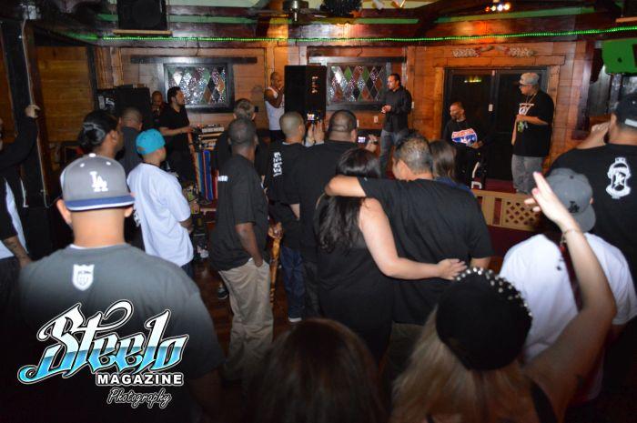 dj quads release party pics 49