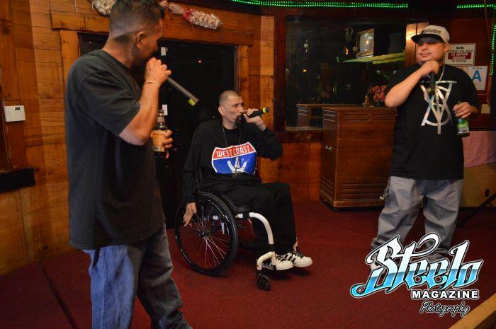 dj quads release party pics 50