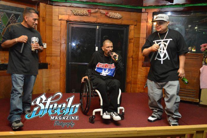 dj quads release party pics 51