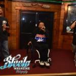 dj quads release party pics 52