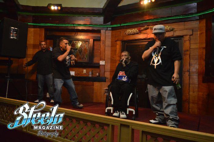 dj quads release party pics 54